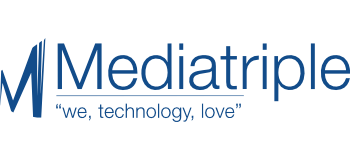 Mediatriple Logo